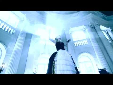 Whispers de Unsun Letra y Video