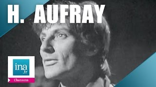"""Hugues Aufray """"Santiano"""" (live officiel) 