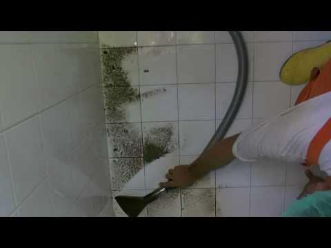kuzey kimya su deposu temizleme ve dezenfekte