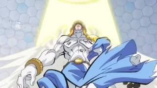 """Digimon Tri: SuperEvolution (Including """"LOSS"""")"""