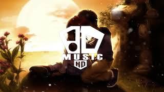 John Legend - Love Me Now | 8D Audio