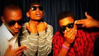 TheSuperJoes - Wild Boy (MGK ft. Waka Flocka Flame Cover)