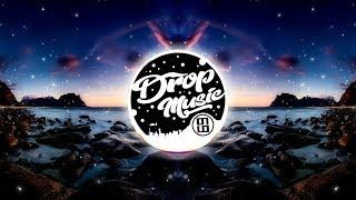Skrillex & JAUZ - SQUAD OUT! (Retrohandz & Stereoliez Remix)
