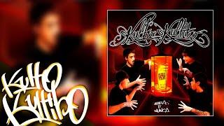 07 Solo Sé Que... (feat. Schere) - Kulto Kultibo - Ahora o Nunca