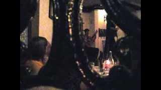 Fados portugal traditional music Lisbon 2011