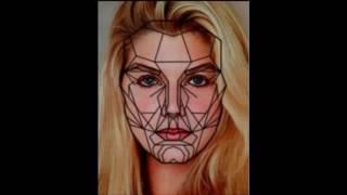 Como ficaria seu rosto com biokinesis rosto perfeito