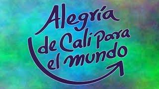 Ven A Mi Cali - Orquesta D´ Caché / Discos Fuentes