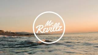 Milwin - Follow Your Heart (feat. Sha)