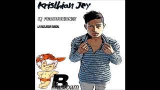 Bambam - Kristhian Jey.