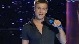"""Ionel Istrati - Eu numai, numai """"Vedete la Bis"""""""
