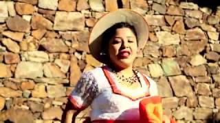 """JILA BOLIVIA """"CON  EL AMOR NO SE JUEGA"""" DC STUDIOS"""