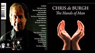 05 Chris de Burgh - The Ghost Of Old King Richard (The Hands Of Man)