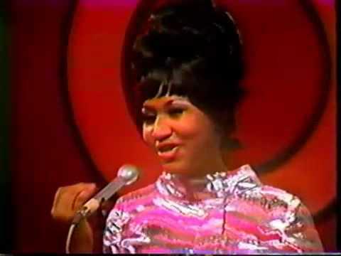 aretha-franklin-you-make-me-feel-like-a-natural-woman-john1948oneb