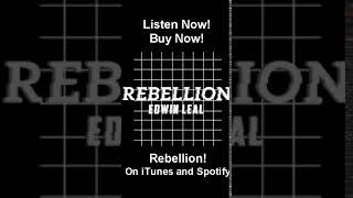 Listen Rebellion Now!