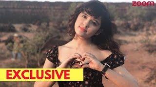 Shirley Setia Reacts On Priyanka Chopra, Narendra Modi, Kamaal R Khan