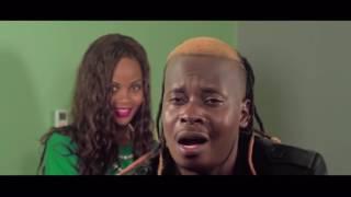 Collabo Eighton Sente New Ugandan Music