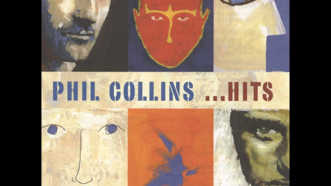Phil Collins Discount Code Ticketmaster February