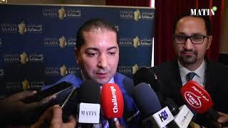 Un bénéfice de 330 millions de DH pour Résidences Dar Saada en 2017