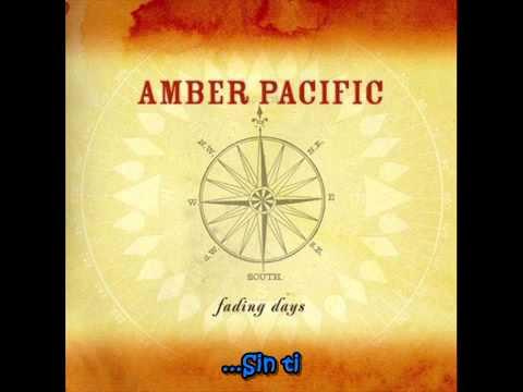 Always You En Espanol de Amber Pacific Letra y Video
