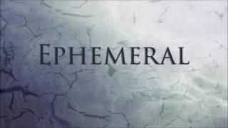 Epic Music: Ephemeral by Daniel Petras