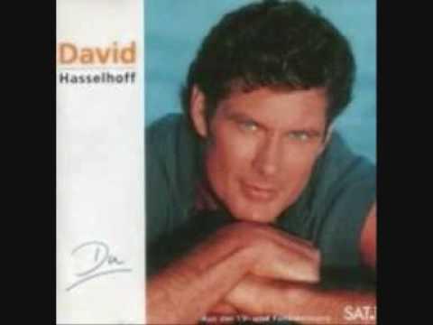 david-hasselhoff-these-lovin-eyes-thedavidhasselhoff