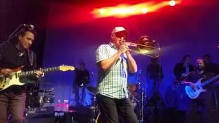 Wayne Bergeron & Andy Martin soloing w SF&TFCH