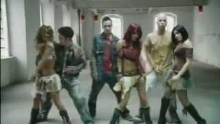 Ser o Parecer - RBD