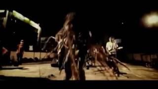 Diksyonaryo by chongkeys band