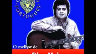 Dino Meira - Mas sou português