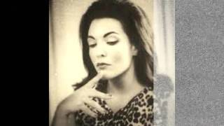CARO EMERALD Perfect Day