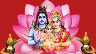 Maithili song shiv nachari by suchita devi