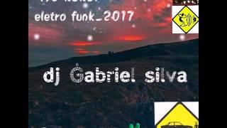 Mc kekel_remix_2017-(DJ Gabriel silva)