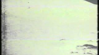 VHS-rewind - (At spole tilbage på VHS)