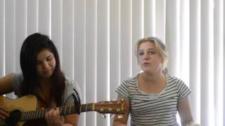 The Leftovers Valerie Cover