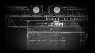 VIRTUAL DJ 8.2EFEITO DO TRAKTOR