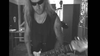 Trick Or Treat - Fastway (Cover)