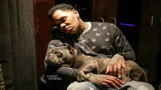 Kevin Gates - Rodeo (ft. Propain) Official Audio