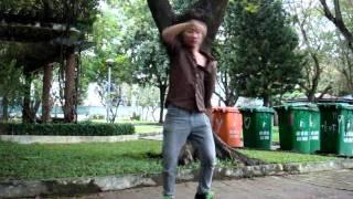 LAST DANCE -NINA SKY