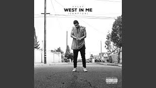 West in Me (Compton)