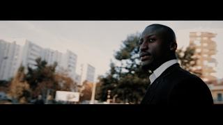 Mungalé- Agora é Tarde (Video Oficial)