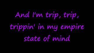 Not On Drugs - Tove Lo lyrics
