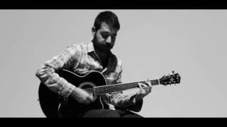 Ümit Arslan - Koy Koy (Tanju Okan - Cover)