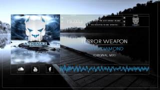 Terror Weapon - Hard Diamond