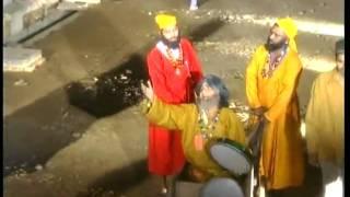 Marhaba Ya Marhaba Ye [Full Song] Ramzan Ki Azmat width=