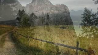 Spod turni (Mel. Wisi zbójnik) - Góralska pieśń ludowa
