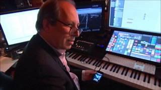 Hans Zimmer - Rush Score