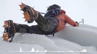 Skrillex And Diplo - Febreze (Feat. 2 Chainz) Music Video