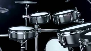 KICK DRUM SOUND EFFECT [HD]