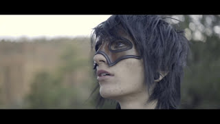 "Johnnie Guilbert - ""You Girl"" Official Music Video"