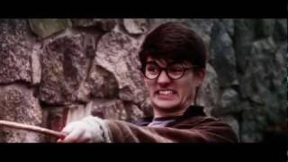 Harry Potter in 60 Seconds